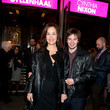 """Margaret Colin """"The Real Thing"""" Broadway Opening Night"""