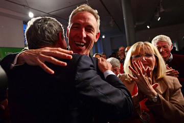 Margaret Curran Jim Murphy Ask Voters To Choose Between a Fair Economy Or Second Referendum