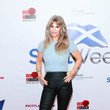 Margaret Rowe ScotWeek Red Carpet Launch Party Celebrating Scottish Culture And Excellence