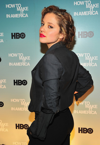 Margarita levieva movies
