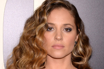 Margarita Levieva 'The Deuce' New York Premiere