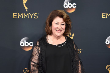 Margo Martindale 68th Annual Primetime Emmy Awards - Arrivals