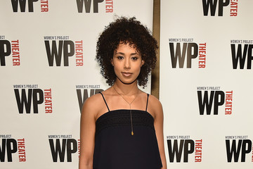 Margot Bingham WP Theater's 32nd Annual Gala