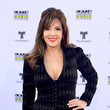 Maria Canals-Barrera 2017 Latin American Music Awards - Arrivals