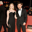 Maria Dragus 'The Kindness Of Strangers' Premiere - 69th Berlinale International Film Festival