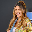 """Maria Menounos """"The Road to F9"""" Global Fan Extravaganza - Arrivals"""