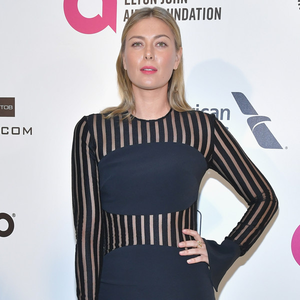 27th Annual Elton John AIDS Foundation Academy Awards Viewing Party Sponsored By IMDb And Neuro Drinks Celebrating EJAF And The 91st Academy Awards - Social Ready Content