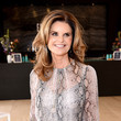 Maria Shriver The Hollywood Reporter's Empowerment In Entertainment Event 2019 - Inside