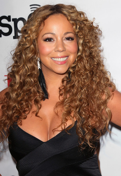 http://www1.pictures.zimbio.com/gi/Mariah+Carey+12th+Annual+BMI+Urban+Awards+hCESGGf3Ffol.jpg