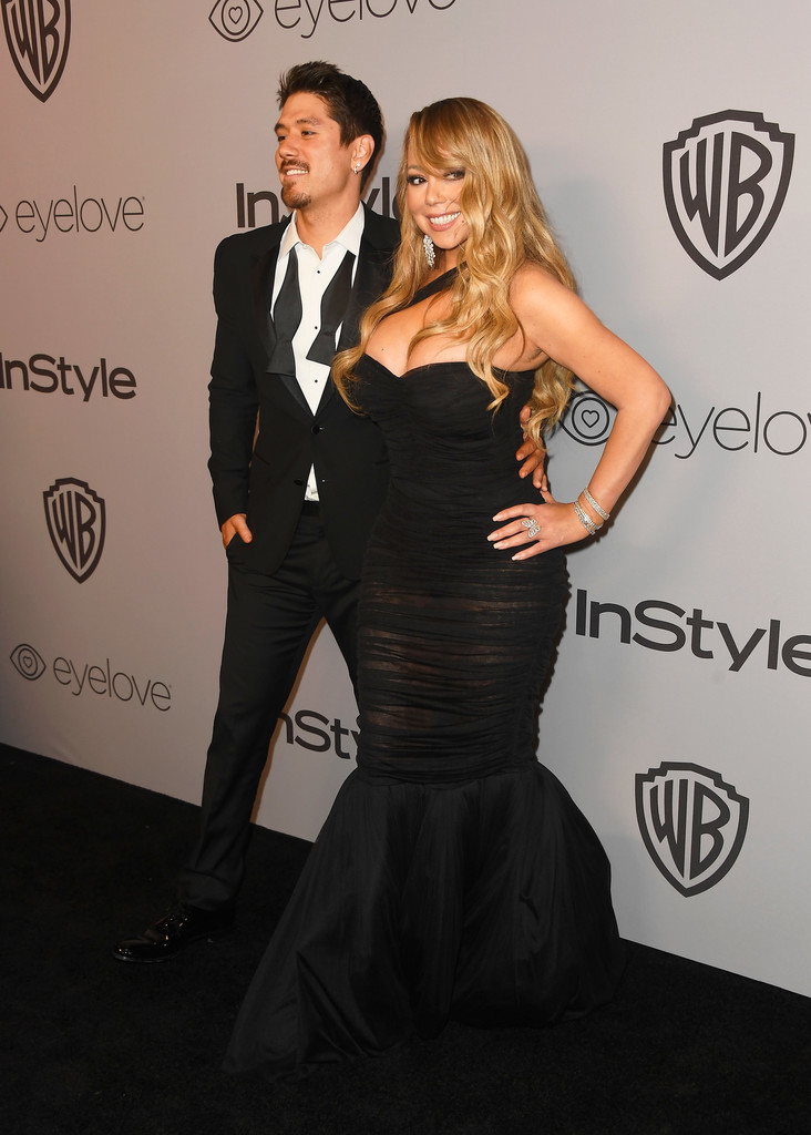 Mariah+Carey+Warner+Bros+Pictures+InStyle+GgpCzYJSsXIx.jpg