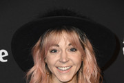 Lindsey Stirling Photos Photo
