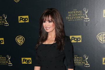 Marie Osmond The 42nd Annual Daytime Emmy Awards - Press Room