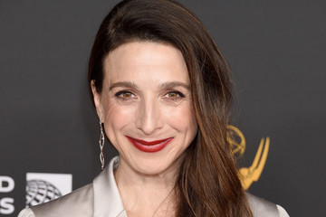 Marin Hinkle Television Academy Honors Emmy Nominated Performers - Arrivals