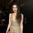 Marin Hinkle Amazon Studios Golden Globes After Party - Red Carpet