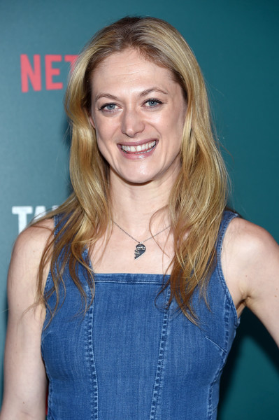 Marin Ireland naked (49 photo), video Selfie, Instagram, in bikini 2016
