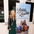 Marin Ireland Lifetime Presents A Special Screening And Reception For 'Patsy And Loretta'