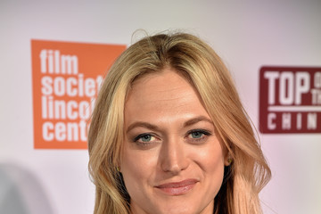 Marin Ireland 'Top of the Lake: China Girl' Premiere