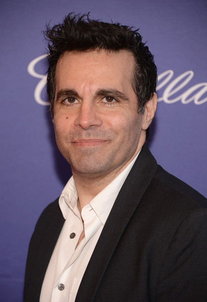 mario cantone stand up