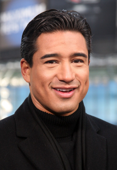 Agree, Mario lopez lingerie