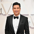 Mario Lopez 92nd Annual Academy Awards - Arrivals