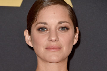 Marion Cotillard Academy Of Motion Picture Arts And Sciences' 2014 Governors Awards - Arrivals