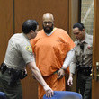 """Marion """"Suge"""" Knight Photos"""