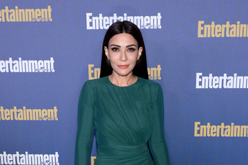 Marisol Nichols Entertainment Weekly Celebrates Screen Actors Guild Award Nominees at Chateau Marmont - Arrivals