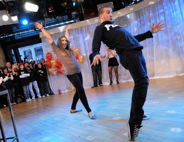 dancing with stars mark. Mark Ballas quot;Dancing with the