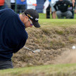Mark Boucher Alfred Dunhill Links Championship - Day Two