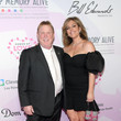 Mark Davis Keep Memory Alive Honors Neil Diamond At 24th Annual Power Of Love® - Red Carpet