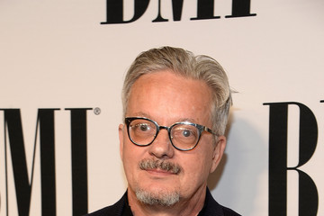 Mark Mothersbaugh 2015 BMI Film & Television Awards