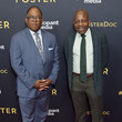Mark Ridley-Thomas LA Premiere Of HBO's 'Foster' - Arrivals