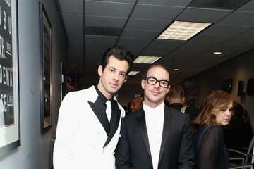 Mark Ronson 61st Annual Grammy Awards - Grammy Charities Signings - Day 4
