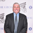 Mark Rypien 33th Annual Great Sports Legends Dinner To Benefit The Buoniconti Fund To Cure Paralysis - Arrivals