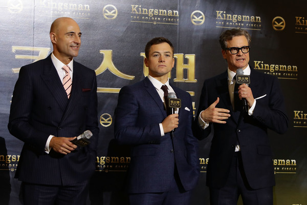 http://www1.pictures.zimbio.com/gi/Mark+Strong+Kingsman+Golden+Circle+Seoul+Premiere+-xqe9f1REeRl.jpg