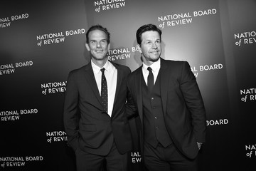 Mark Wahlberg An Alternative View Of The 2016 National Board Of Review Gala
