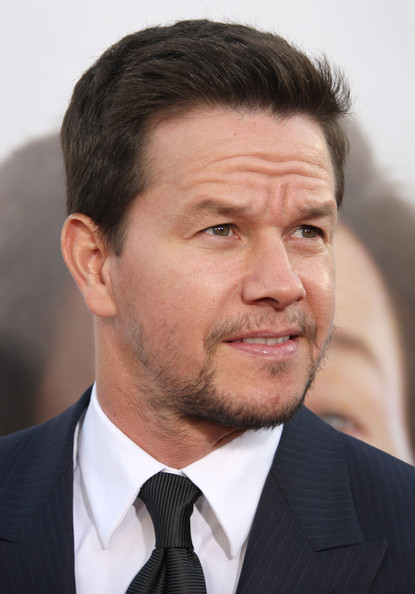 Mark Wahlberg moreover Halle Berry Monsters Ball Actress also Flea 20784649 further Gigi Hadid Prom Dresses moreover Breanne Mike. on oscar and melissa