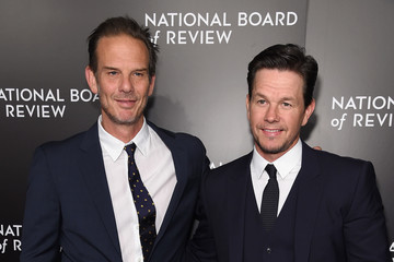 Mark Wahlberg 2016 National Board Of Review Gala
