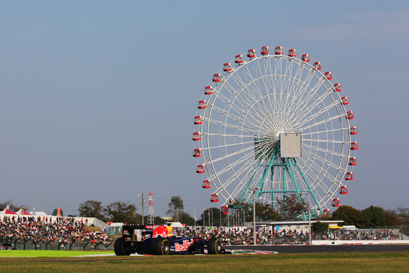 Le Grand prix du japon 2012 Mark+Webber+F1+Grand+Prix+Japan+Practice+rU1_eiSrSLRl