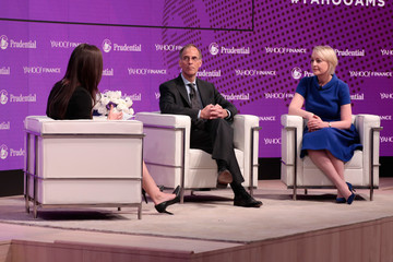 Mark Zandi Yahoo Finance All Markets Summit