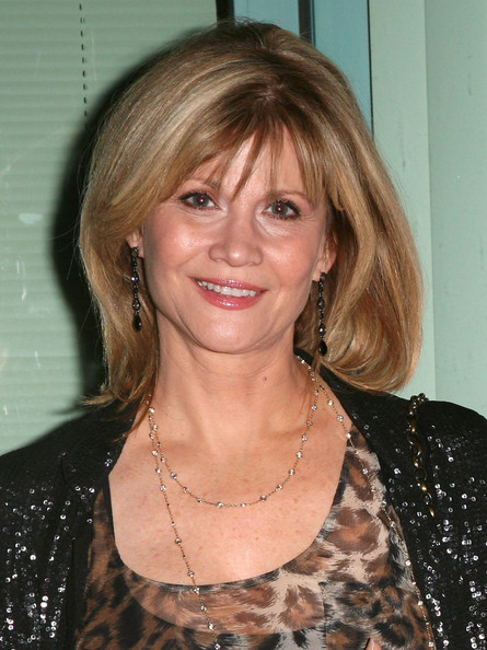 Markie post actress that can