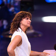Marlene Lufen Promi Big Brother 2020 - First Live Show In Cologne