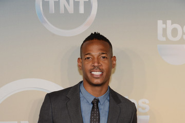Marlon Wayans TBS/TNT Upfront Presentation — Part 2