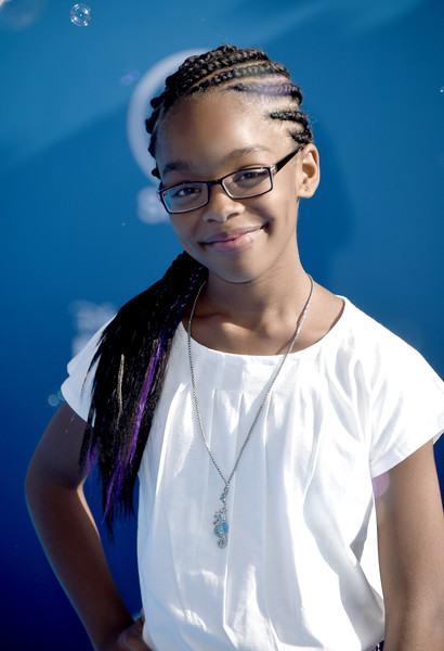 marsai martin 2017marsai martin parents, marsai martin wiki, marsai martin age, marsai martin net worth, marsai martin family, marsai martin height, marsai martin movies, marsai martin singing, marsai martin blackish, marsai martin commercial, marsai martin instagram, marsai martin beyonce, marsai martin gif, marsai martin american girl, marsai martin father, marsai martin 2017, marsai martin biography, marsai martin imdb, marsai martin 2016, marsai martin mother