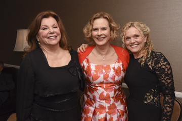 Marsha Mason L.A. Theatre Works Celebrates 40 Years