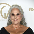 Marta Kauffman 31st Annual Producers Guild Awards - Arrivals