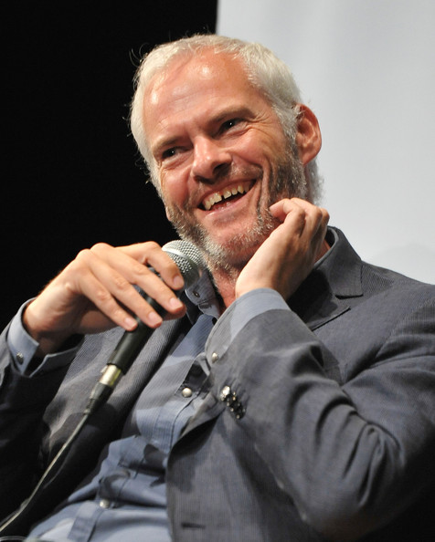 martin mcdonagh three billboardsmartin mcdonagh plays, martin mcdonagh the pillowman, martin mcdonagh interview, martin mcdonagh the pillowman pdf, martin mcdonagh best movies, martin mcdonagh peliculas, martin mcdonagh new york, martin mcdonagh the lonesome west pdf, martin mcdonagh theatre, martin mcdonagh pdf, martin mcdonagh net worth, martin mcdonagh movies, martin mcdonagh agent, martin mcdonagh wife, martin mcdonagh three billboards, martin mcdonagh plays pdf, martin mcdonagh imdb, martin mcdonagh twitter, martin mcdonagh the cripple of inishmaan, martin mcdonagh education