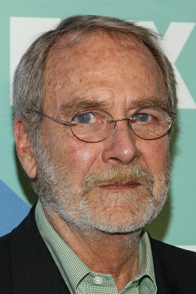 martin mull tv shows