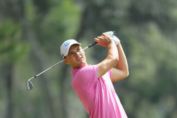 Martin Kaymer THE PLAYERS Championship - Final Round