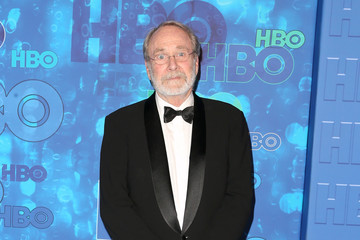 Martin Mull HBO's Post Emmy Awards Reception - Arrivals